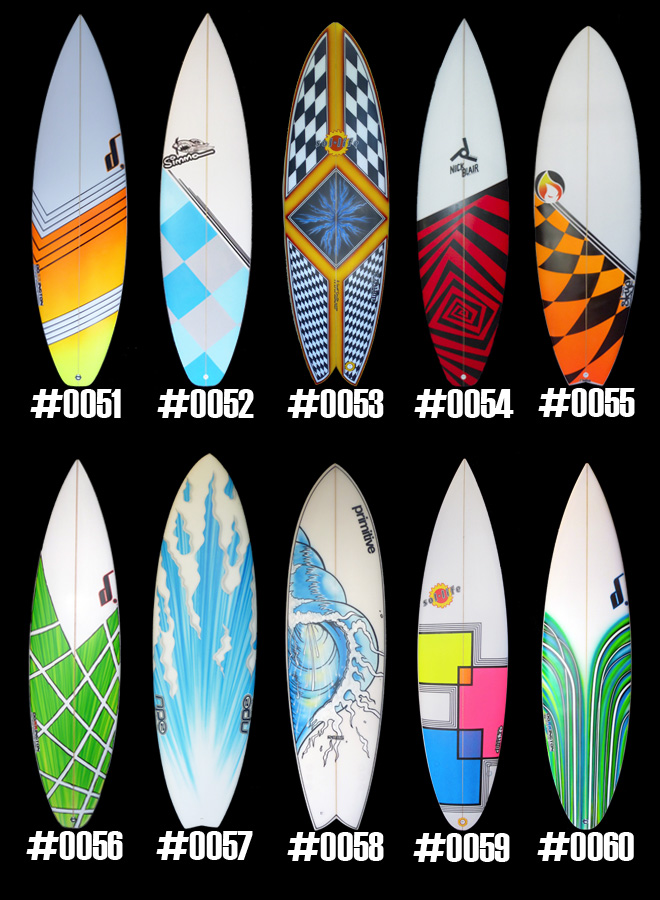 Surfboard Sprays Surfboardsprays Com